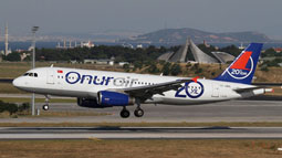 istanbul airport spotting 2012 image 2