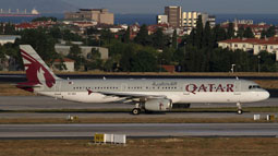 istanbul airport spotting 2012 image 22