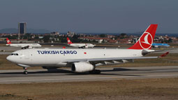 istanbul airport spotting 2012 image 30