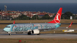 istanbul airport spotting 2012 image 37