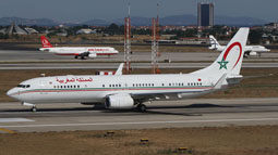 istanbul airport spotting 2012 image 38