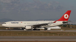 istanbul airport spotting 2012 image 44