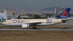 istanbul airport spotting 2012 image 45