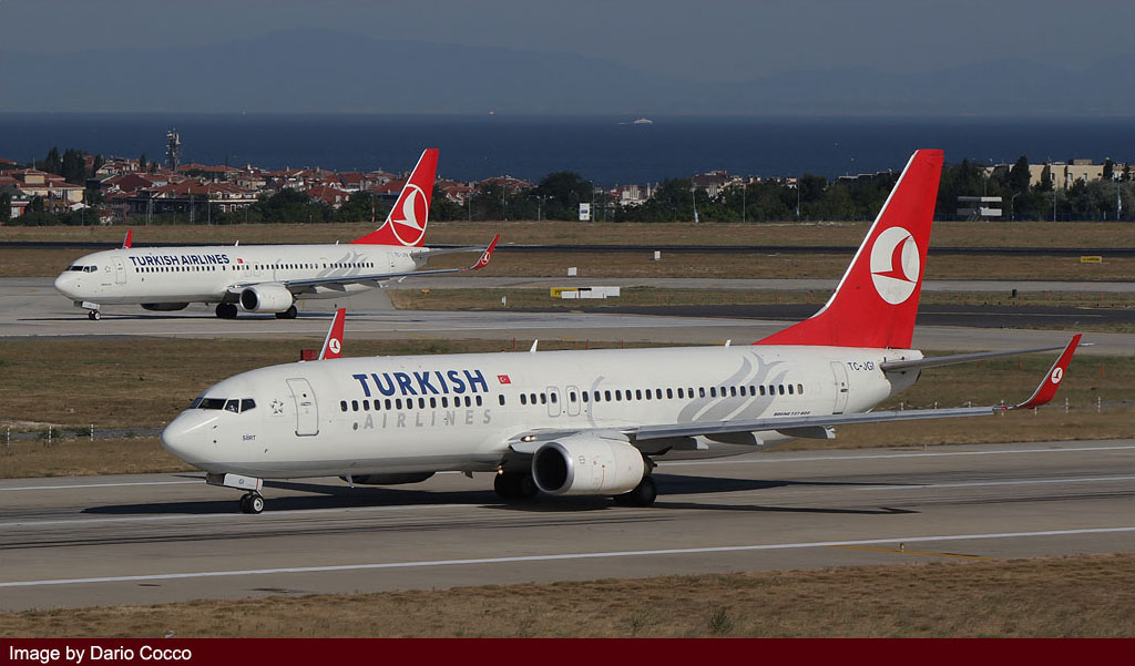 istanbul airport spotting 2012 image 11