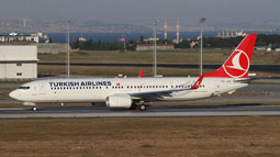 istanbul airport spotting 2012 image 8