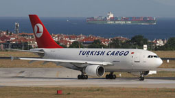 istanbul airport spotting 2012 image 9