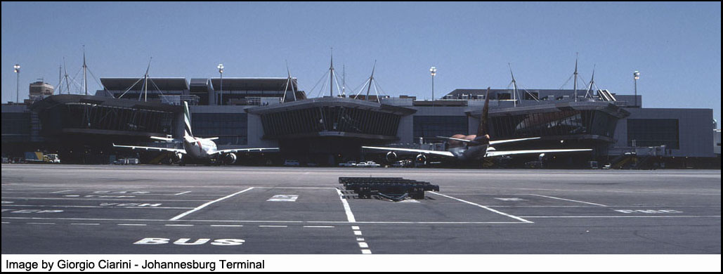 johannesburg airports image 1
