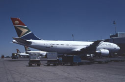 johannesburg airports image 10