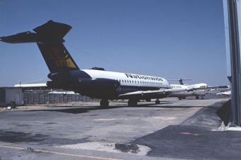 johannesburg airports image 17