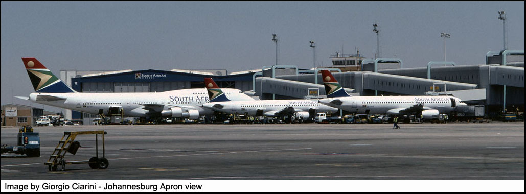 johannesburg airports image 2