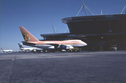 johannesburg airports image 4