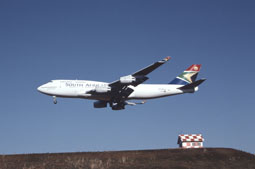 johannesburg airports image 9