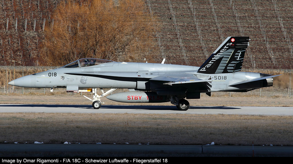 sion air base flight activities for wef 2014 image 1