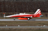 sion air base flight activities for wef 2014 image 10