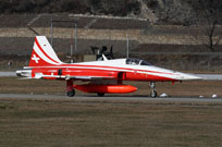 sion air base flight activities for wef 2014 image 11