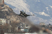 sion air base flight activities for wef 2014 image 12