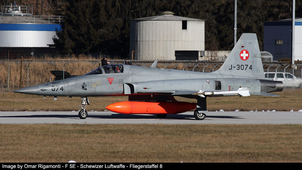 sion air base flight activities for wef 2014 image 13