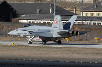 sion air base flight activities for wef 2014 image 14