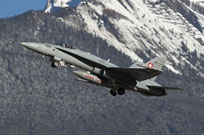 sion air base flight activities for wef 2014 image 16
