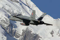 sion air base flight activities for wef 2014 image 17