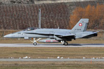 sion air base flight activities for wef 2014 image 18