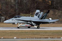 sion air base flight activities for wef 2014 image 19