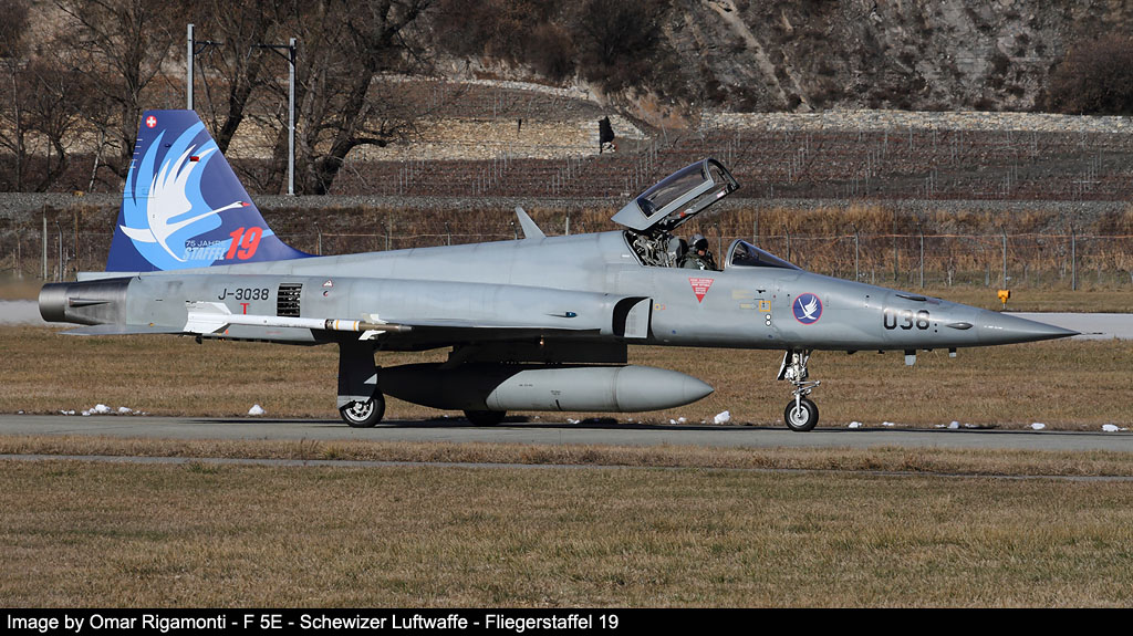 sion air base flight activities for wef 2014 image 2