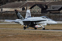 sion air base flight activities for wef 2014 image 20