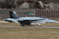 sion air base flight activities for wef 2014 image 21
