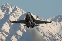 sion air base flight activities for wef 2014 image 22
