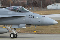 sion air base flight activities for wef 2014 image 23