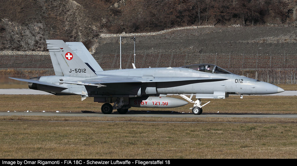 sion air base flight activities for wef 2014 image 24