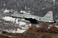 sion air base flight activities for wef 2014 image 3