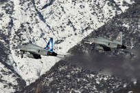 sion air base flight activities for wef 2014 image 4