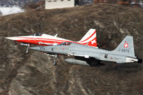 sion air base flight activities for wef 2014 image 5