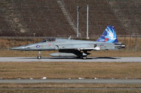sion air base flight activities for wef 2014 image 6