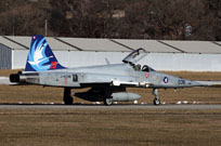 sion air base flight activities for wef 2014 image 7