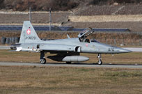 sion air base flight activities for wef 2014 image 8
