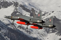 sion air base flight activities for wef 2014 image 9