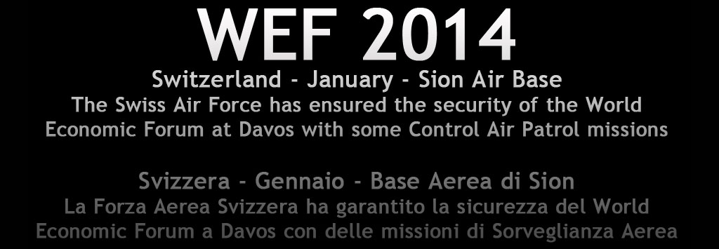 sion air base flight activities for wef 2014 titolo