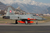 sion air base spotting 2010 image 13