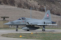 sion air base spotting 2010 image 17