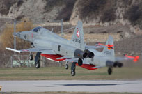 sion air base spotting 2010 image 2