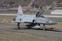 sion air base spotting 2010 image 20