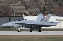 sion air base spotting 2010 image 28