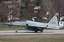 sion air base spotting 2010 image 3