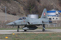 sion air base spotting 2010 image 32
