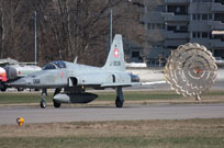 sion air base spotting 2010 image 36