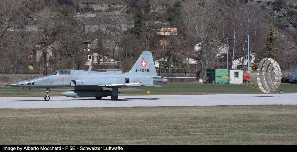 sion air base spotting 2010 image 38