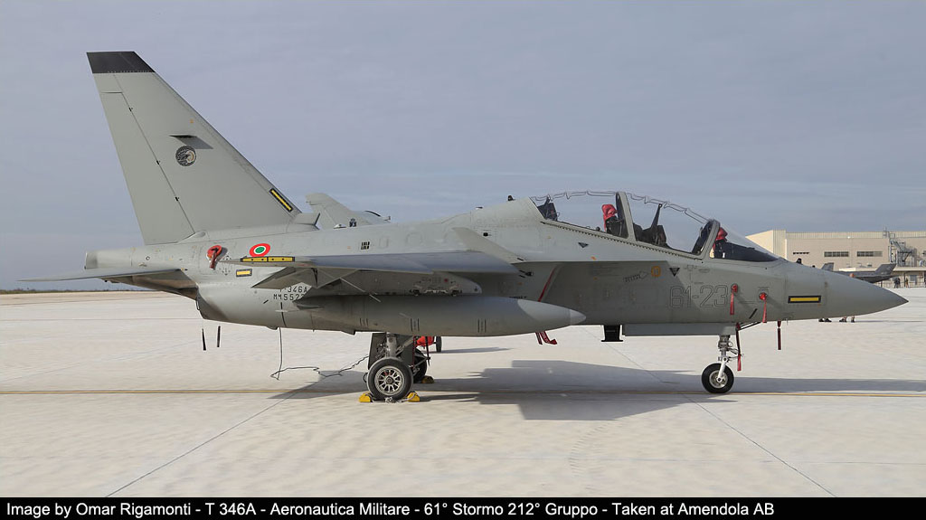 tlp amendola air base 2018 image 11